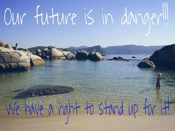 futureindanger